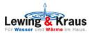 Lewing & Kraus